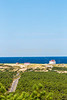 Dunes in Cape Cod Nat'l Seashore, MA - C1 - -0006 - 72 ppi