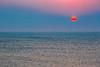 Cape Cod - Sunrise - 72 ppi