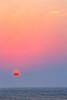 Cape Cod - Sunrise - 72 ppi - #2