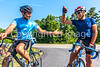 Bicycle Ride Across Georgia - C8B-1-266-0182 - 72 ppi