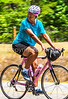 Bicycle Ride Across Georgia - C8D1-265-1678 - 72 ppi-2