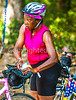 Bicycle Ride Across Georgia - C8E1-265-0337 - 72 ppi