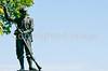 Civil War statues at Gettysburg, PA-D2C1--0050 - 72 ppi