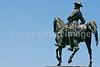 Civil War statues at Gettysburg, PA-D2C1--0109 - 72 ppi