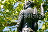 Civil War statues at Gettysburg, PA-D2C1--0046 - 72 ppi