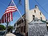 Sharpsburg, Maryland, near Antietam National Battlefield-D5C2-0138 - 72 ppi