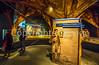 Lewis & Clark Interpretive Center & Camp Dubois-0093 - 72 ppi