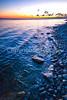 _MG_0065 - Dawn over Lake Ontario - 72 dpi