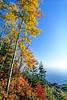 Western shore of Lake Superior near Gitchi-Gami State Trail - 3 - 72 ppi