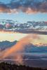 Maine - Acadia - Sojourn - D1-C1-0089 - 72 ppi
