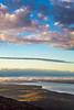 Maine - Acadia - Sojourn - D1-C1-0053 - 72 ppi