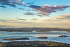 Maine - Acadia - Sojourn - D1-C1-0051 - 72 ppi