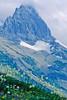 Glacier National Park, Montana - 112 - 72 dpi