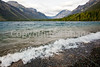 Glacier-ALA2010-Day3-C2-0265 - 72 ppi