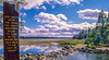 Mississippi River headwaters at Lake Itasca, MN - 10-Edit-Edit - 72 ppi