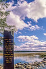 Mississippi River headwaters at Lake Itasca, MN - 12-Edit-Edit - 72 ppi