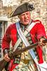 Old Fort Niagara, NY-0098 - 72 ppi