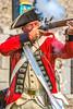 Old Fort Niagara, NY-0084 - 72 ppi