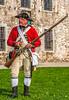 Old Fort Niagara, NY-0079 - 72 ppi