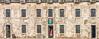 Old Fort Niagara, NY-0061 - 72 ppi