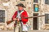 Old Fort Niagara, NY-0063 - 72 ppi