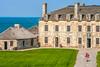 Old Fort Niagara, NY-0058 - 72 ppi