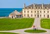 Old Fort Niagara, NY-0055 - 72 ppi