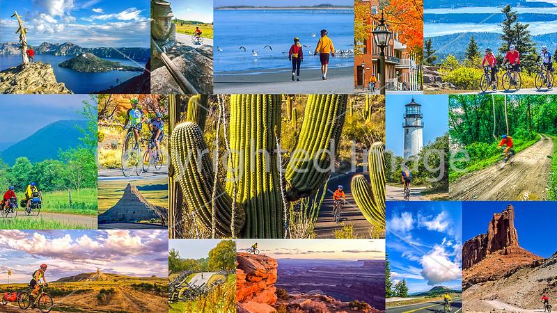 Postcard - Biking in National Parks, # 1 - final - 72 ppi
