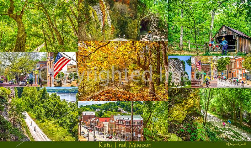 Postcard - Katy Trail - JPEG - 72 ppi - ID