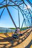 Chain of Rocks Bridge Duathlon - C2EYE-1494 - 72 ppi