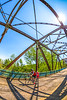 Chain of Rocks Bridge Duathlon - C2EYE-1530 - 72 ppi