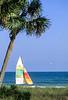 St  Augustine, Florida - 7 - 72 ppi