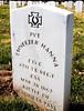 New Mexico - Santa Fe National Cemetery - C8b-'08-0179 - 72 ppi