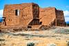 N nm pecos 3 - ORps - Pecos National Historical Park near Santa Fe, New Mexico - 72 dpi-2