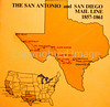 Texas - Fort Lancaster State Historic Site -  C8e-'08-2982 - 72 ppi