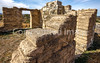 Texas - Fort Lancaster State Historic Site -  C8e-'08-2994 - 72 ppi