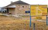 Texas - Historic Fort Stockton - C8b-'08-1808 - 72 ppi