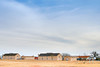 Texas - Historic Fort Stockton - C8b-'08-1810 - 72 ppi