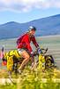 TransAm 2015 - Dillon to Hot Sulphur Springs, Colorado - C1-0654 - 72 ppi-3