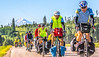 TransAm 2015 - Dillon to Hot Sulphur Springs, Colorado - C4-0074-2 - 72 ppi