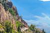 TransAm 2015 - Dillon to Hot Sulphur Springs, Colorado - C1-0534 - 72 ppi