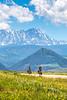 TransAm 2015 - Dillon to Hot Sulphur Springs, Colorado - C1-0618 - 72 ppi