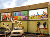 TransAm shot as billboard-2