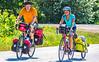 ACA - TransAm rider(s) between Chanute & Coyville, Kansas - C1-0764 - 72 ppi-2