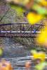 UGRR rider in Cuyahoga Valley Nat  Park, Ohio -0267 - 72 ppi
