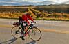 Biker on SR118 near Berkshire in northwest Vermont-C2--0454 - 72 ppi-2