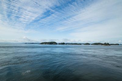Cloud Island Whisp