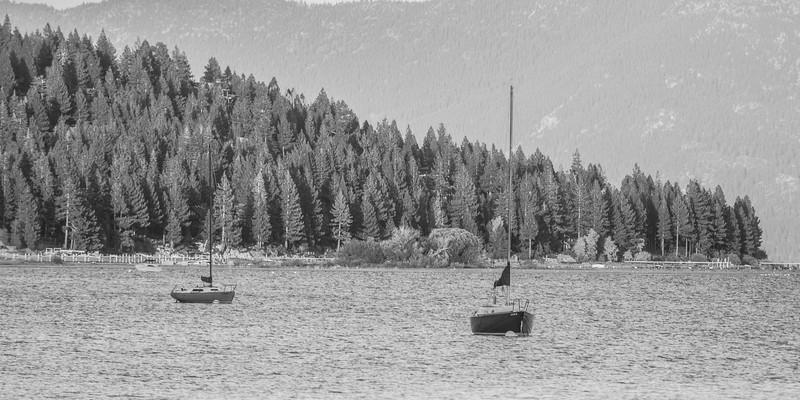 Lake Tahoe Skippers