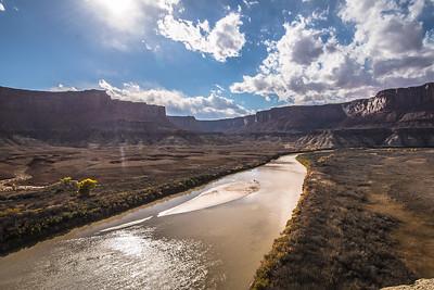 River Elements