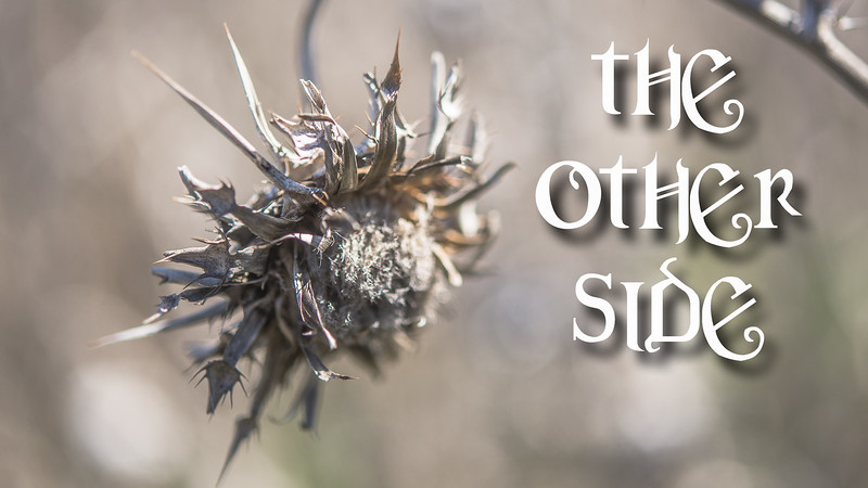 The Other Sides Slideshow with Music